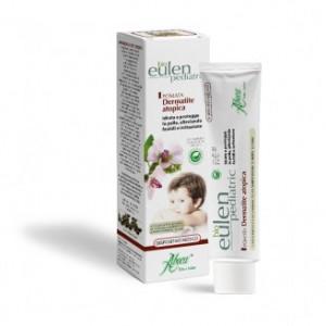 Pomata BioEulen per la dermatite atopica - Aboca