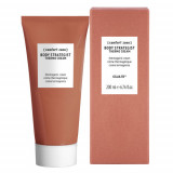 Body Strategist Thermo Cream - Comfort Zone