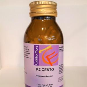 Capsule K2 Cento - Centofiori
