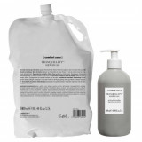 Tranquillity Shower Gel 3L - Comfort Zone