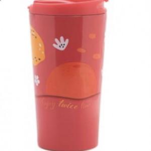 Urban Mug rossa - Neavita