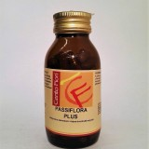 Capsule Passiflora per il rilassamento - CentoFiori