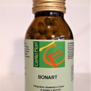 Capsule Bonart antinfiammatorio - CentoFiori