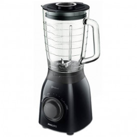 Blender Philips Daily Collection HR2173/90