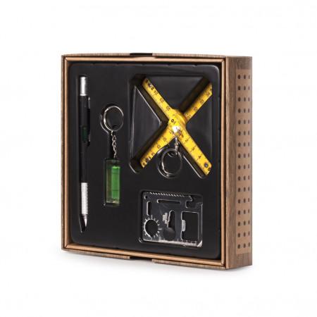 Set cadou Handyman 2