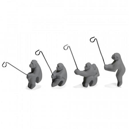 Suport pliculete ceai planeta maimutelor 1