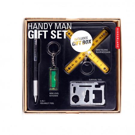 Set cadou Handyman