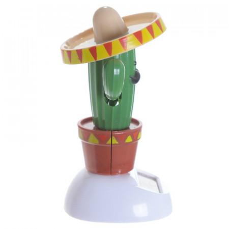 Cactus solar 5