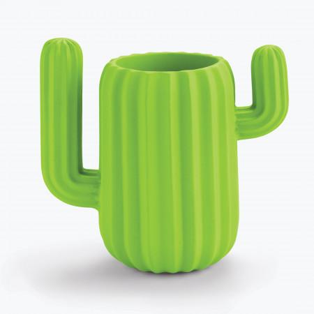 Organizator de birou cactus 1