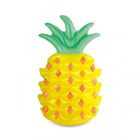 Saltea gonflabila ananas 2 metri