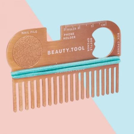 Beauty Tool - multitool pentru femei