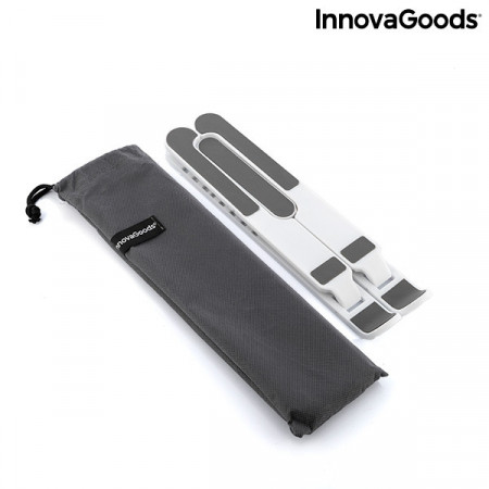 suport reglabil pentru laptop tableta sau telefon cu husa de protectie