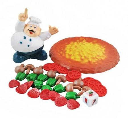 Joc Pizza Chef 2