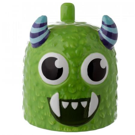 Cana Upside down Monstrul Verde 5