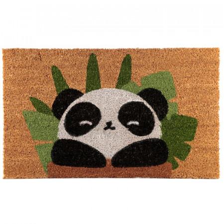 Covoras intrare Panda