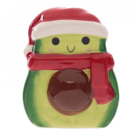 set sare si piper avocado editia de craciun 1