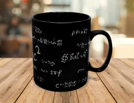 cana xxl cu formule matematice
