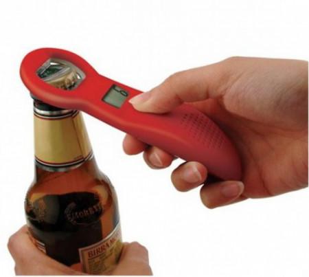Desfacator bere cu numaratoare 5