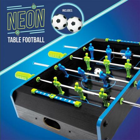 joc fusball neon 1