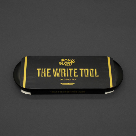 Pix multifunctional The write tool cutie