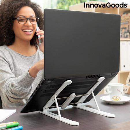 suport reglabil pentru laptop tableta sau telefon