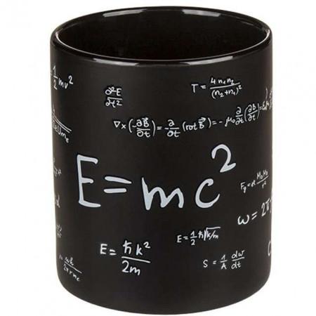 cana mare neagra cu formule de matematica