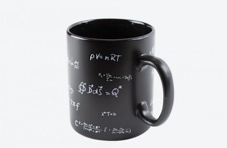cana matematica de 850 ml neagra
