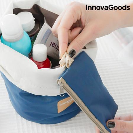geanta cosmetice si accesorii pentru calatorie 2
