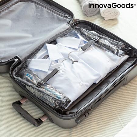 Organizator pliabil pentru bagaj 6