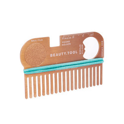 Beauty Tool - multitool pentru femei elastic