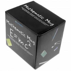 cutie de cana matematica