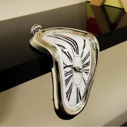 ceas care se topeste Dali 1
