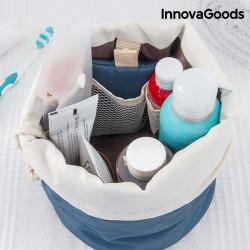 geanta cosmetice si accesorii pentru calatorie 4