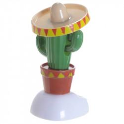 Cactus solar 4