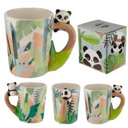Cana panda