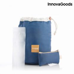 geanta cosmetice si accesorii pentru calatorie 5