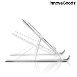suport reglabil si ajustabil pentru laptop tableta sau telefon