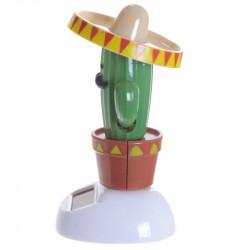 Cactus solar 3