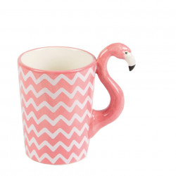 Cana pictata manual Flamingo 3