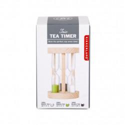 Clepsidra preparare ceai in cutie 1