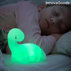 Lampa de veghe Dino 3