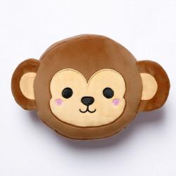 Perna travel Monkey