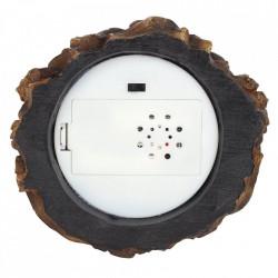 suport cascada de fum mag baterie