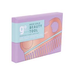Beauty Tool - multitool pentru femei in cutie