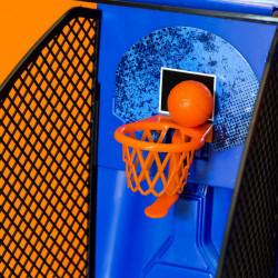 joc baschet pentru 2 persoane cu tabela si cronometru 4
