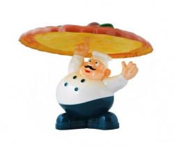 Joc Pizza Chef 1
