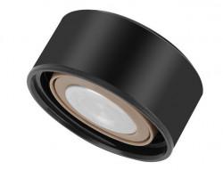 sticla termos cu afisare temperatura LED 4