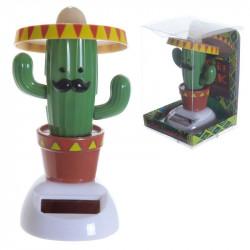 jucarie Cactus solar