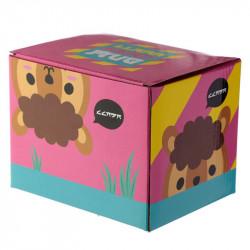cutie pentru Cana Lama