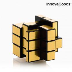 cub puzzle 3d ubik 3